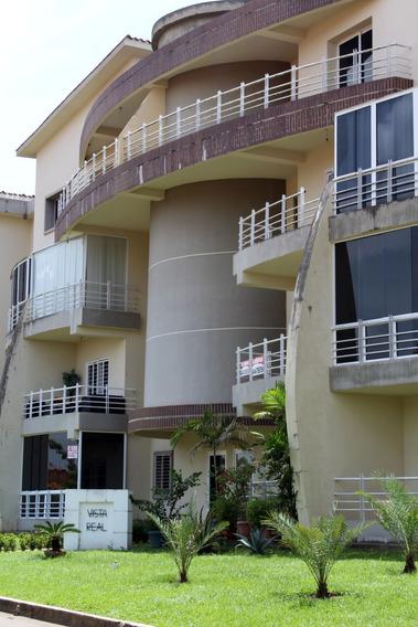 Apartamento De 3 Habitaciones Urb San Miguel