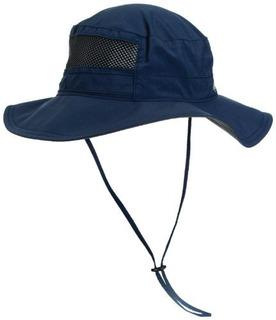 Sombreros Para Sol Bora Bora Booney Ropa Deportiva Ii De Col