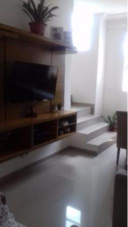 Apartamento Com 2 Quartos Para Comprar No Castelo Em Belo Horizonte/mg - 5575