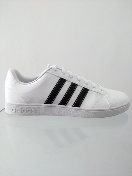 Tênis Original adidas Vs Advantage @psmultimarcas
