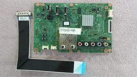 Principal+flat Samsung Un39eh5003g Bn41-01897a / Bn91-10390k