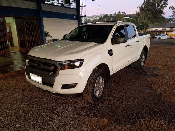 Ford Ranger Xls 2.2 Automática 4x4
