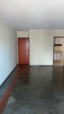 Vendo Apartamento 3d Campinas Troco Menor Valor