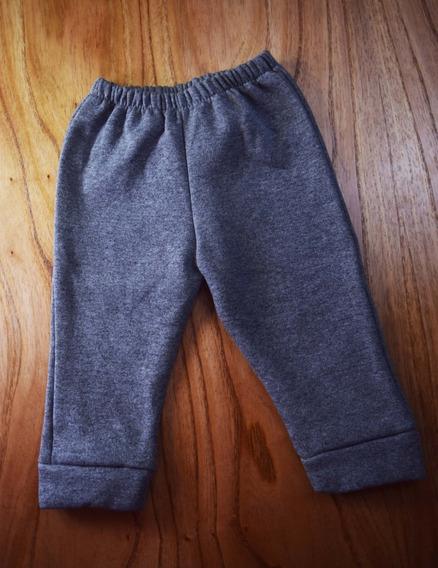 Pantalón Frisa