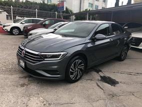 Volkswagen Jetta 1.4 T Fsi Highline 2019