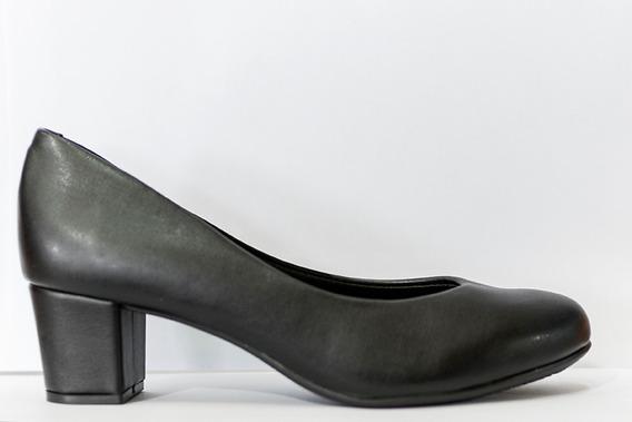 Zapatos Beira Rio Napa Turim
