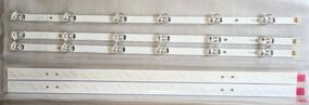 Kit Barramento 32lb530 32lb550 32lf550 32lb560 32lb570 32lb5