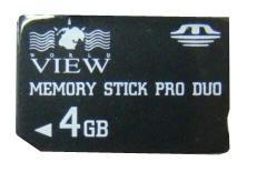 Memoria World Stick Duo 4gbssduw Worldview