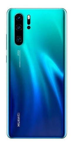 Celular/smartphone Huawei P30 Pro