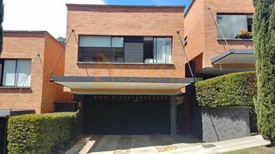 Apartamento En Arriendo Loma El Atravesado 643-3287