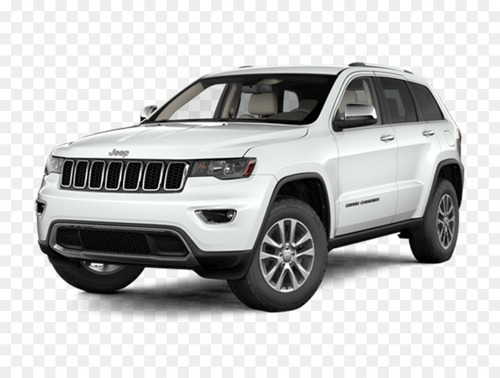 Imagen 1 de 9 de Jeep Grand Cherokee Limited 3.6 At8