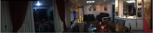 Apartamento À Venda, 142 M² Por R$ 979.000,00 - Vila Augusta - Guarulhos/sp - Ap15549