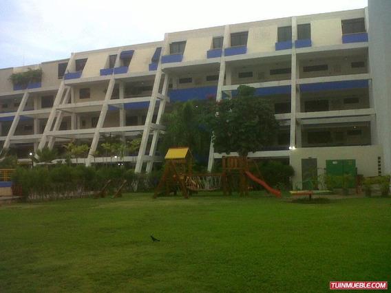 Apartamentos En Alquiler Terrazas De Bora Bora