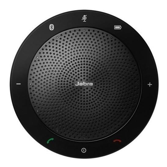 Jabra Speak 510 For Ms 7510-109