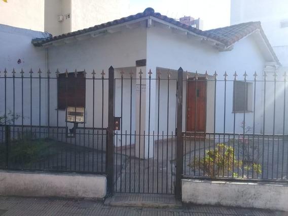 Alquiler Casa Apto Profesional San Miguel