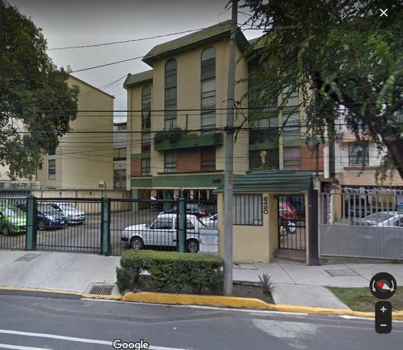 Departamento Remate Bancario Col. Gral Pedro Ma Anaya