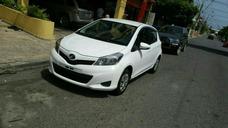 Renta De Autos En Santo Domingo Sin Mucho Requisitos