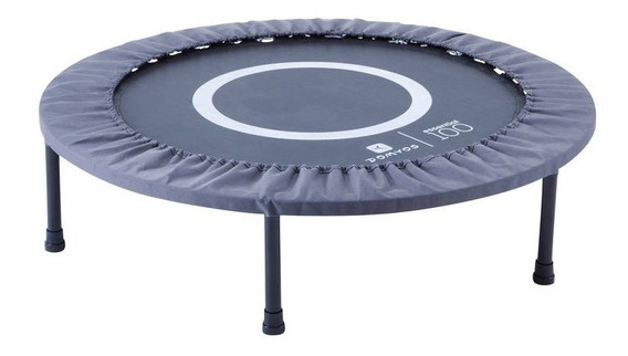 Mini Trampolin Gym Clases Tombling Essential 100 Original