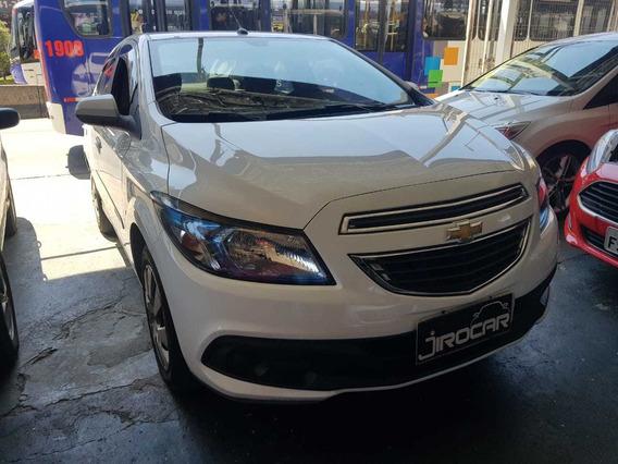 Chevrolet Prisma 1.4 Completo, Super Oferta!!! Sem Entrada