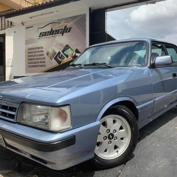 Chevrolet Diplomata