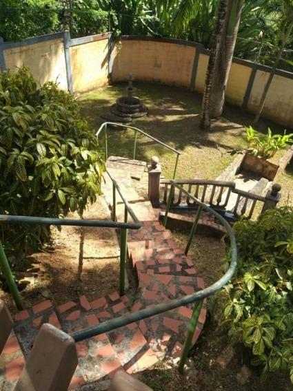 Venta De Casa En Guataparo Country Club Ltr 412860