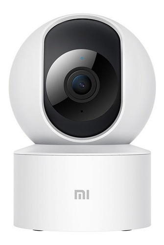 Imagen 1 de 3 de Xiaomi Mi 360° Camera (1080p) - Phone Store