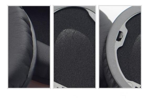 Espuma Fone Beats Dr Dre Studio 1.0 Original