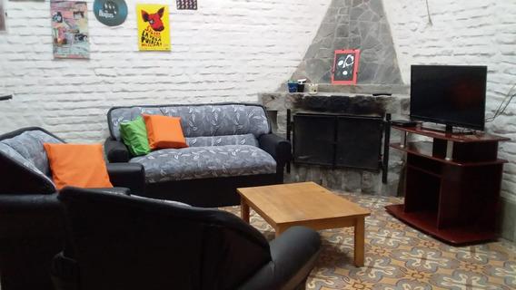 Hogar Y Residencia Estudiantil