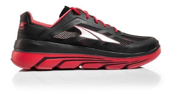 Zapatillas De Running Altra Duo