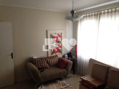 Imagem 1 de 8 de Apartamento - Medianeira - Ref: 7422 - V-264832