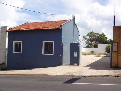 Imagem 1 de 15 de Terreno - Vila Rezende - Piracicaba/sp - Te1173