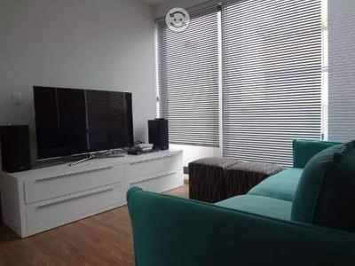 Casa En Condominio A Estrenar Azcapotzalco