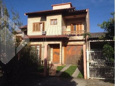 Casa - Mato Grande - Ref: 241373 - V-241373