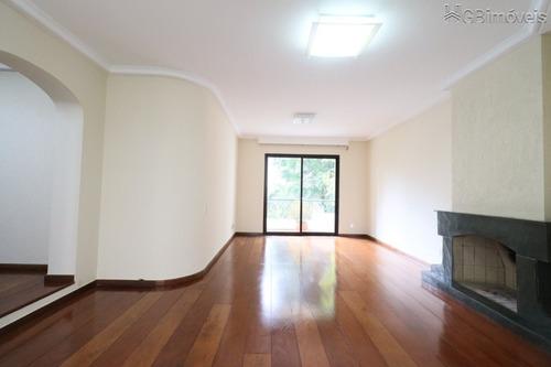 Apartamento - Moema - Ref: 9901 - V-t-montm2020