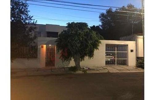 Casa En Venta Querétaro, Una Planta Jurquilla $3´500,000.00
