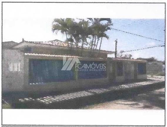 R Projetada (hamburguesa), Pilar, Ilha De Itamaracá - 281010