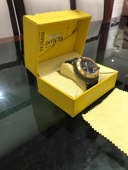 Relógio Invicta 10116