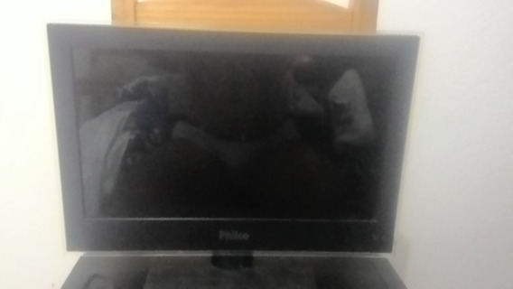 Tv De Lcd