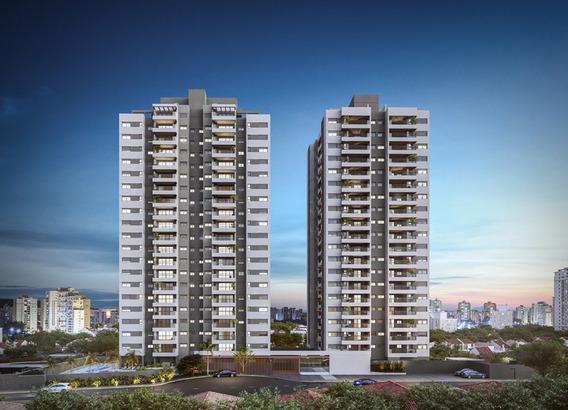 Apartamento - Ap01449 - 68317608