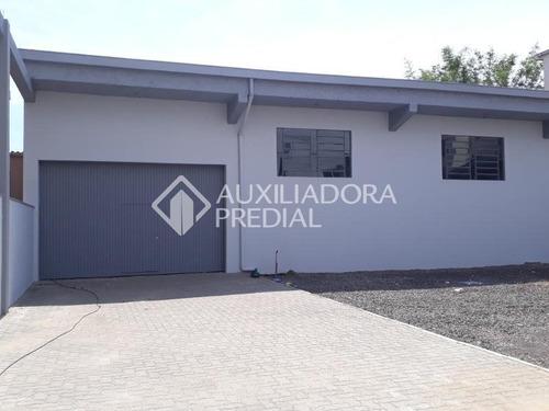 Imagem 1 de 5 de Pavilhao - Vila Ponta Pora - Ref: 252253 - V-252253