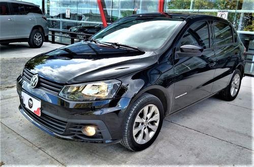 Volkswagen Gol Trend Comfortline 1.6 Msi