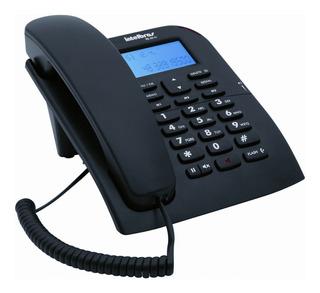 Telefono Intelbras Tc 60 Id