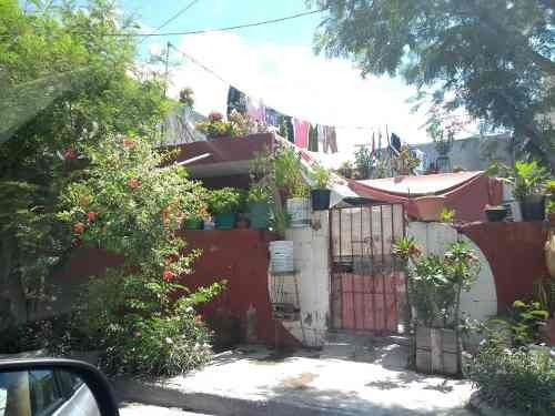 Remate Bancario En Monterrey Nuevo León