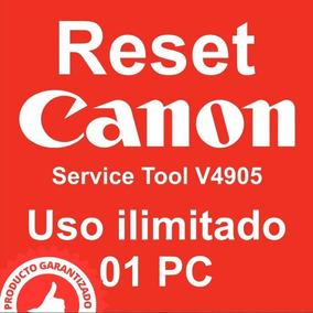 🐈 Reset canon stv4905 with keygen - st4905 | reset canon STv4905