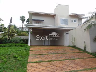Casa Á Venda E Para Aluguel Em Sítios De Recreio Gramado - Ca002308