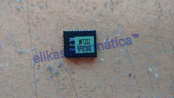 Chip Bios Msi/positivo Ms-7222(pm8pm-v)