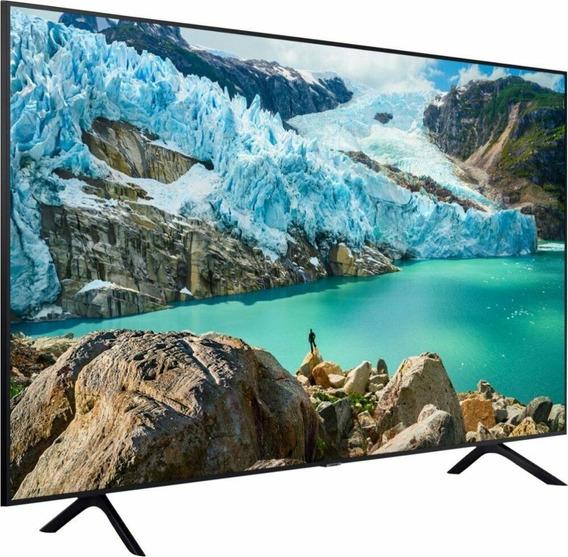 Televisor Samsung 55 4k Ultra Hd Smart Tv Serie 6