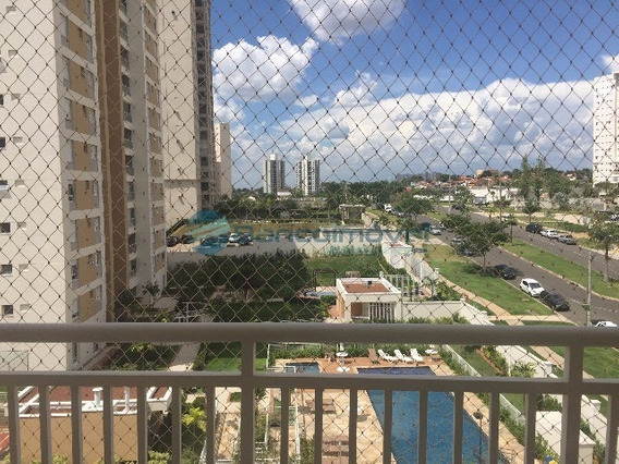 Apartamento - Ap01549 - 31921062