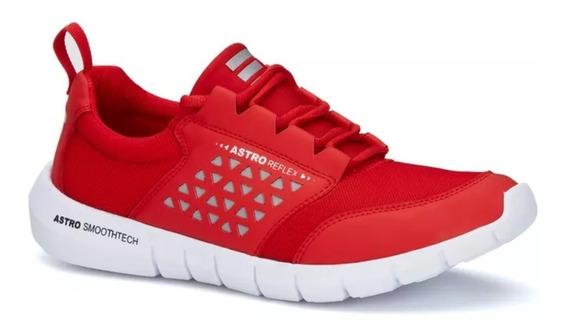 Tenis Sport Fire Hombre Gym Run Comodo Atletico 2548029
