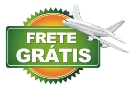 Dvd Ponto Cruz - Frete Grátis!!!